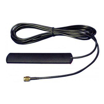Антенна GSM с проводом 3м.